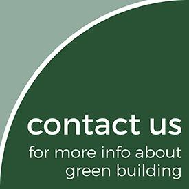 contactus_greenbuilding