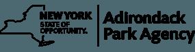 NYS Adirondack Park Agency